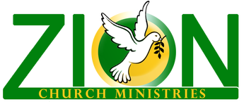 Zion Church Ministries